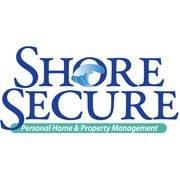 Shore Secure NJ