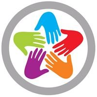 Decatur Morgan County Minority Development Association