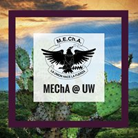 MEChA at The University of Wyoming
