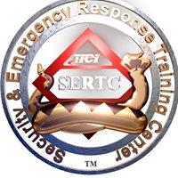 SERTC