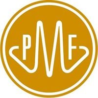 PMF Investments