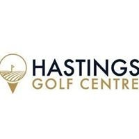 Hawkes Bay Golf Centre