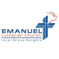 Emanuel Lutheran Church