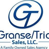 Granse/Trio Sales, LLC