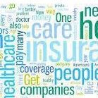 Physicians Management Solutions