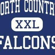 North Country Union High School Alumni Page