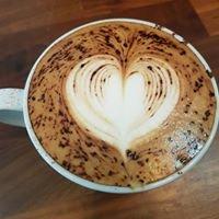 Koi Cafe DonMuang