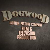 Dogwood Motion Picture Studios