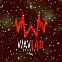 Wavlab Studios
