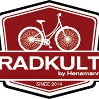 Radkult GmbH & Co. KG