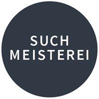 Suchmeisterei GmbH