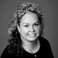 Allison Goldsmith, Re/Max DFW