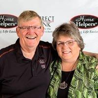 Home Helpers of Allegan and Kalamazoo