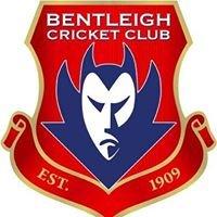 Bentleigh Cricket Club