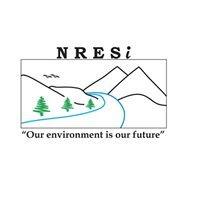 Natural Resources & Environmental Studies Institute
