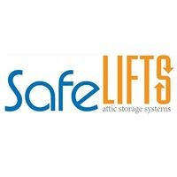 Safe Lifts