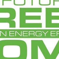 Future Is Green Homes - Kathy Szubota -EcoBroker