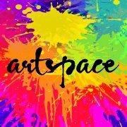 Artspace Anna Maria