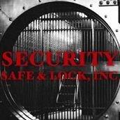 Security Safe & Lock, Inc