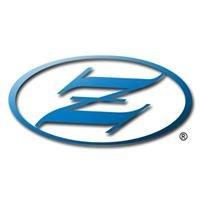 Zeus - Sales & Marketing