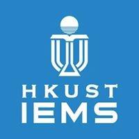 HKUST Institute for Emerging Market Studies
