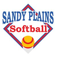 Sandy Plains Softball