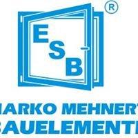 ESB Bauelemente