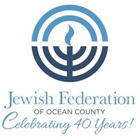 Jewish Federation of Ocean County