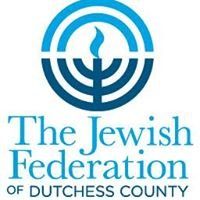 Jewish Federation of Dutchess County