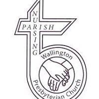Parish Nursing Interfaith & Outreach Inc.