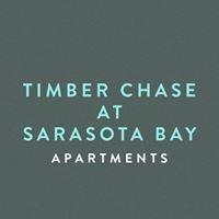 Timber Chase at Sarasota Bay
