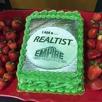 Empire Board of Realtists, Inc