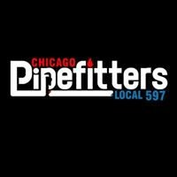 Pipefitters Local Union 597