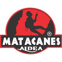 Aldea Matacanes