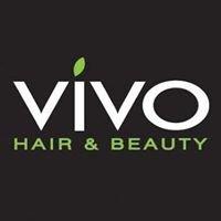 Vivo Hair Salon - Havelock North