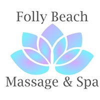 Folly Beach Massage & Spa