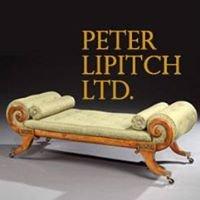 Peter Lipitch Antique Furniture