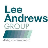 Lee Andrews Group