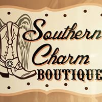 Southern Charm Express