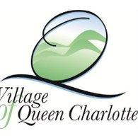 Village of Queen Charlotte