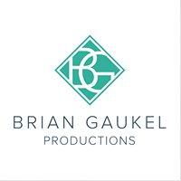 Brian Gaukel Productions