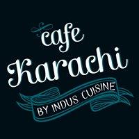 Cafe Karachi