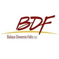 Balasa Dinverno Foltz, LLC