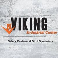 Viking Industrial Center Vadnais Heights, MN