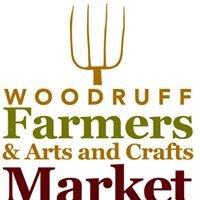 Woodruff Farmer's Market