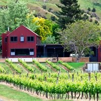 Kiwiesque Luxury Vineyard Accommodation