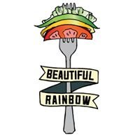 Beautiful Rainbow Catering Co. and Garden