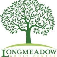 Longmeadow Adult Center