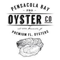Pensacola Bay Oyster Co.
