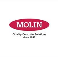 Molin Concrete Products